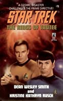 The Star Trek: The Original Series: The Rings of Taute: 078