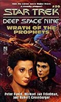 Wrath of the Prophets (Star Trek: Deep Space Nine)