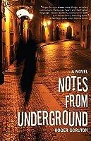 Underground Notes