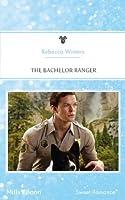 The Bachelor Ranger (Creature Comforts)
