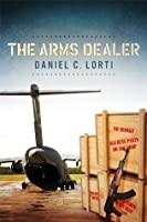 The Arms Dealer
