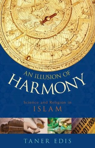 2. Science and religion in Christianity, Islam, and Hinduism