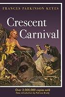 Crescent Carnival