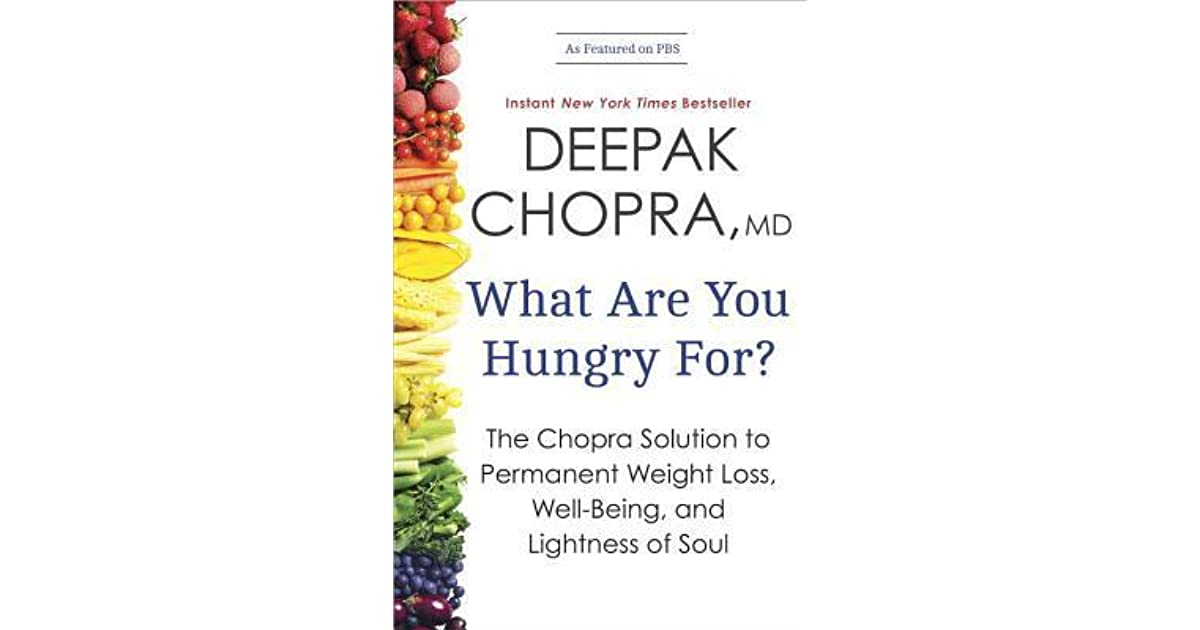 Diet From the Heart: Your Solution to Permanent Weight Loss