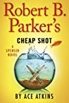 Cheap Shot (Spenser, #42)