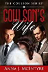 Coulson's Wife by Anna J. McIntyre