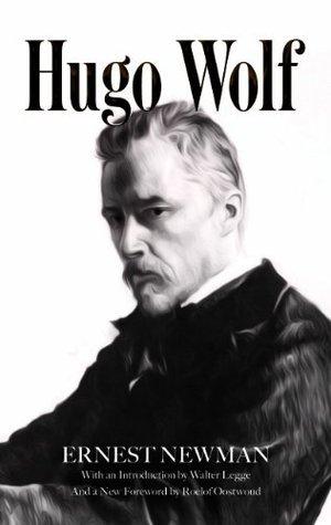 Hugo Wolf (Dover Books on Music)