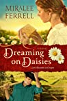 Dreaming on Daisies (Love Blossoms in Oregon, #3)