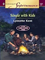 Single with Kids (Harlequin Super Romance)
