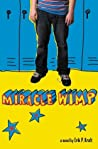 Miracle Wimp