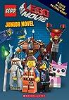 The LEGO Movie: J...