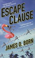 Escape Clause (A Billy Tasker Mystery)