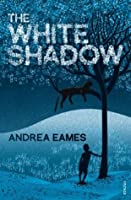 The White Shadow (Vintage)