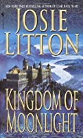 Kingdom of Moonlight (Medieval Trilogy)