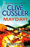 Mayday (Dirk Pitt Adventure)