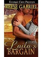 Laila's Bargain