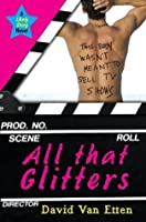All That Glitters (Likely Story #2)