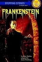 Frankenstein (A Stepping Stone Book)