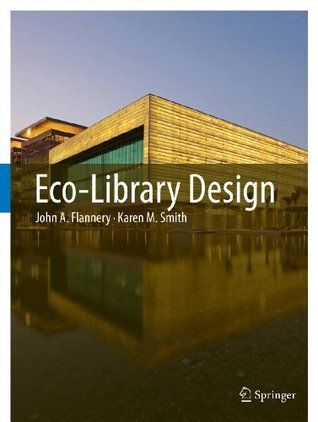 Eco-Library Design