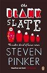 The Blank Slate: ...