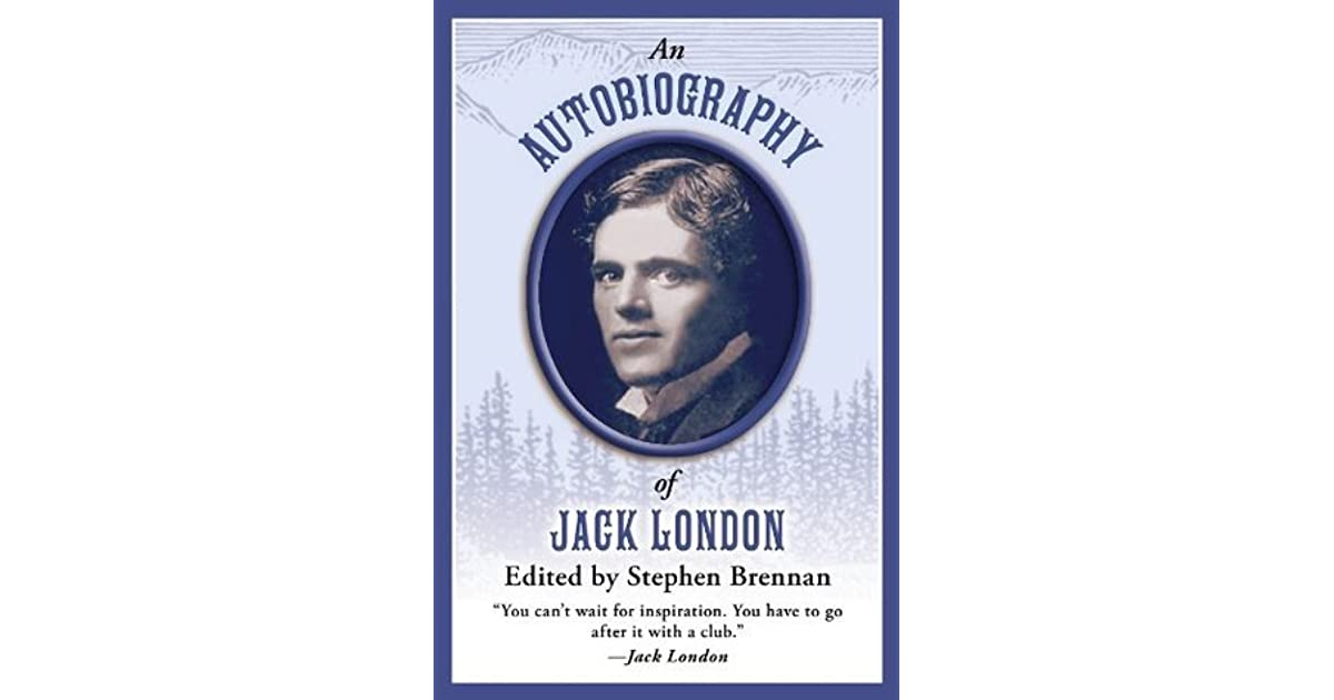 a biography of jack london a prolific writer Jack london was an american author jack london short biography john griffith a prolific writer.