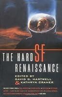 The Hard SF Renaissance