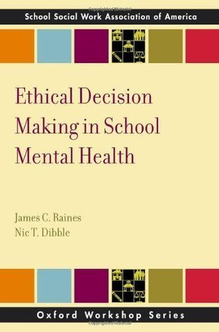 Ethical-Decision-Making-in-School-Mental-Health-Oxford-Workshop-Series-