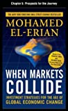 When Markets Collide, Chapter 5 - Prospects for the Journey
