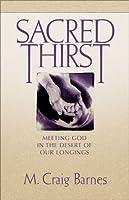 Sacred Thirst