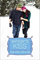 Winter's Kiss: The Ex Games; The Twelve Dates of Christmas (Romantic Comedies)