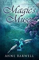 Magic's Muse (Hidden Places)