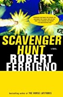Scavenger Hunt (Vintage Crime/Black Lizard)
