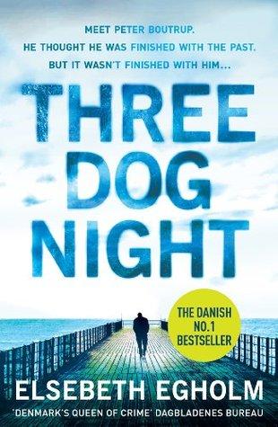 Three Dog Night  pdf