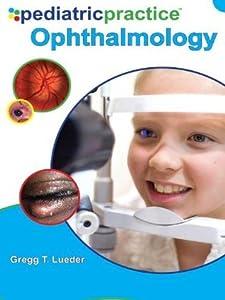 Pediatric Practice Ophthalmology