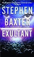 Exultant (Destiny's Children, #2)