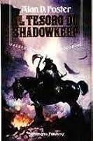 Il tesoro di Shadowkeep