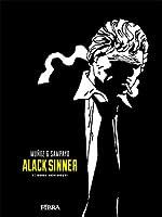Alack Sinner 1: Doba nevinosti (Alack Sinner, #1)