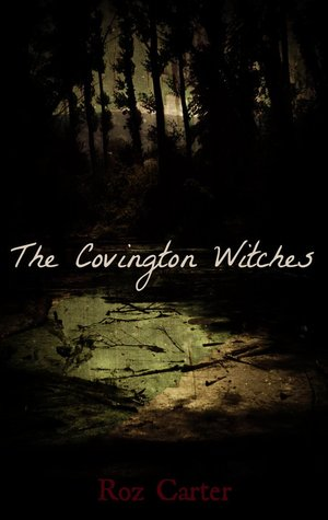 The Covington Witches: part 1