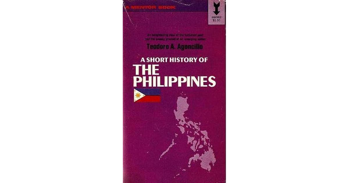 Manila: 2,926 properties found