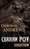 Curran POV Collection by Gordon Andrews
