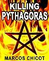 Killing Pythagoras