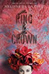The Ring and the Crown by Melissa de la Cruz