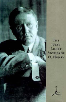 Short Stories by O