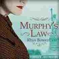 Murphy's Law (Molly Murphy, #1)