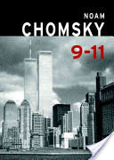 Chomsky, Noam - 9-11