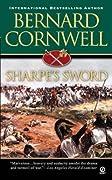 Sharpe's Sword