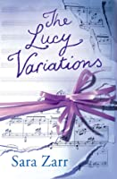 The Lucy Variations