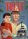 Petit Trent (Trent, #8)