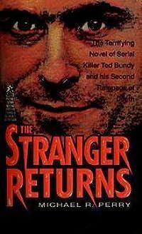 The Stranger Returns