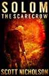 The Scarecrow (Solom #1)